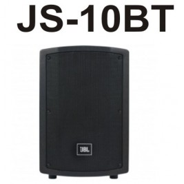 BAFLE AUTOAMPLIFICADO JS-10BT